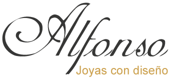Joyería Alfonso
